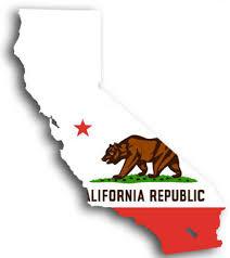CalforniaStateFlag