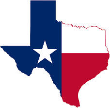 TexasStateFlag